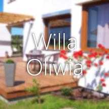 Willa-Oliwia
