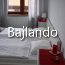 bajlando