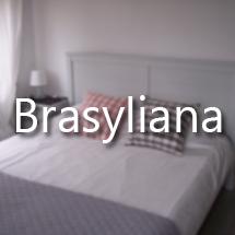 brasyliana